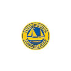 Förderverein Sommerlager Ottendorf e.V.