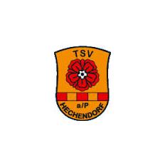 TSV Hechendorf e.V.